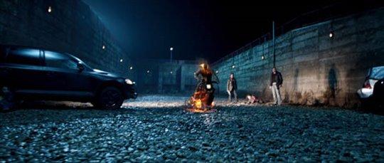 Ghost Rider: Spirit of Vengeance Photo 21 - Large