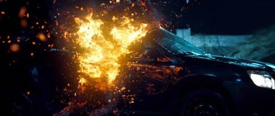 Ghost Rider: Spirit of Vengeance Photo 25 - Large