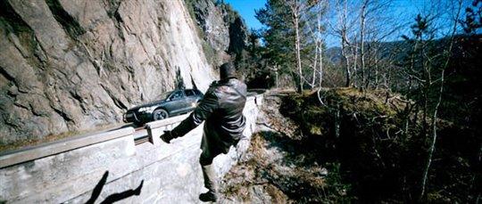 Ghost Rider: Spirit of Vengeance Photo 29 - Large