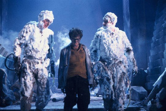 Ghostbusters (1984) Photo 14 - Large