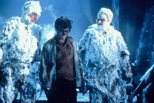 Ghostbusters (1984) Photo 23 - Large