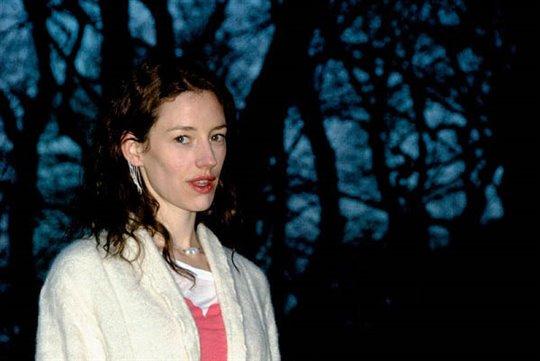 Girl Model Photo 6 - Large