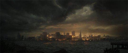 Godzilla Photo 23 - Large