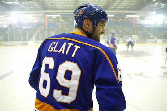 Goon Photo 6 - Large