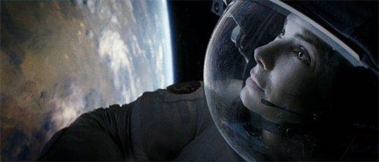 Gravity Photo 15 - Large