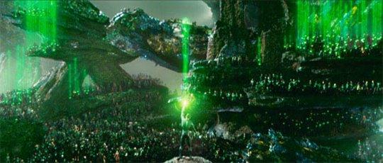 Green Lantern Photo 5 - Large