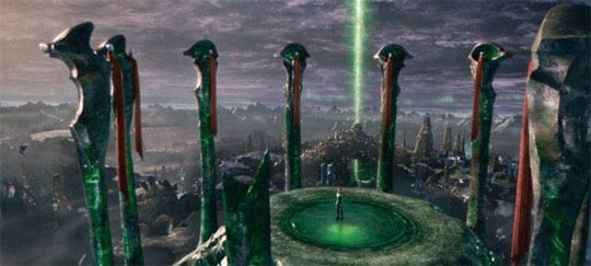 Green Lantern Photo 11 - Large