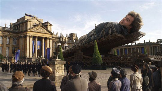 Gulliver's Travels Photo 9 - Large