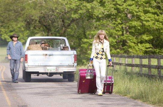 Hannah Montana: The Movie Photo 1 - Large