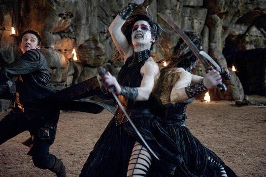 Hansel & Gretel: Witch Hunters Photo 2 - Large