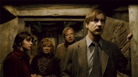Harry Potter and the Half-Blood Prince Photo 31 - Large