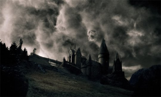 Harry Potter and the Half-Blood Prince Photo 65 - Large