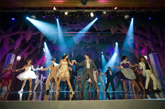 High School Musical 3: Senior Year Photo 2 - Large