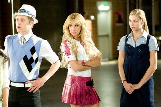 High School Musical 3: Senior Year Photo 12 - Large