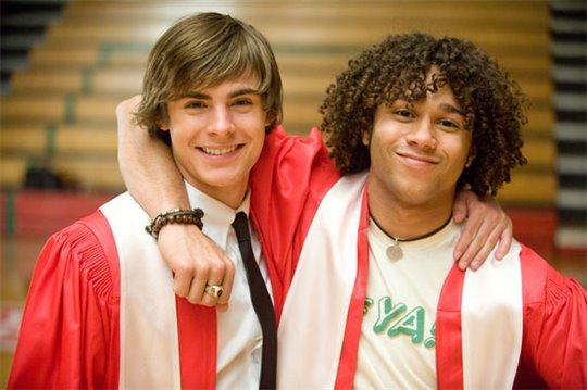 High School Musical 3: Senior Year Photo 13 - Large
