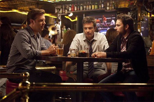 Horrible Bosses Photo 4 - Large