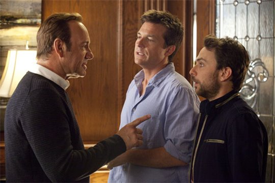 Horrible Bosses Photo 18 - Large