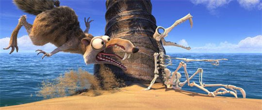 Ice Age: Continental Drift Photo 7 - Large