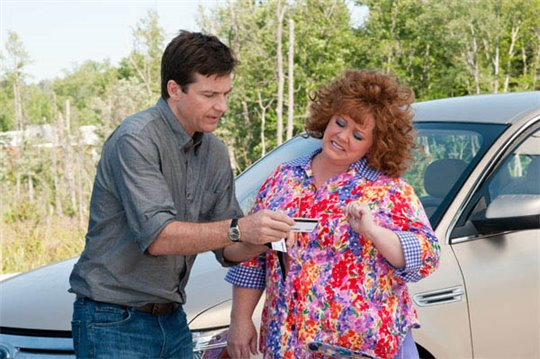Identity Thief Photo 4 - Large