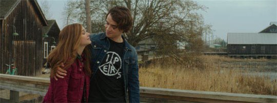 If I Stay Photo 9 - Large