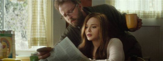 If I Stay Photo 11 - Large