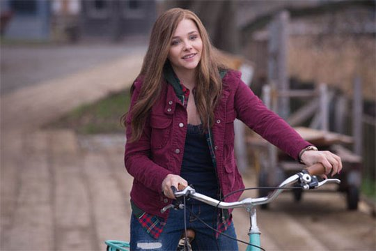 If I Stay Photo 20 - Large