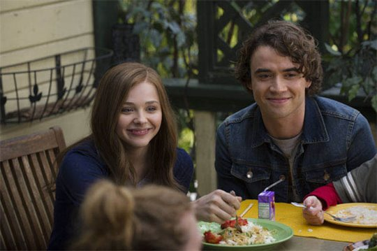 If I Stay Photo 22 - Large