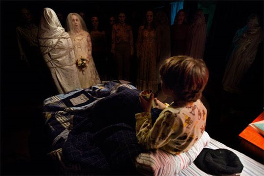 Insidious: Chapter 2 Photo 7 - Large