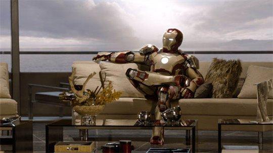 Iron Man 3 Photo 5 - Large