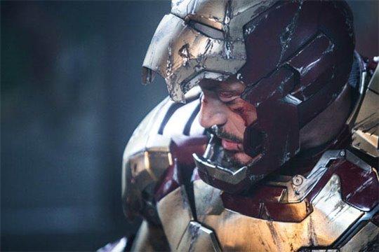 Iron Man 3 Photo 13 - Large