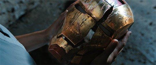 Iron Man 3 Photo 15 - Large