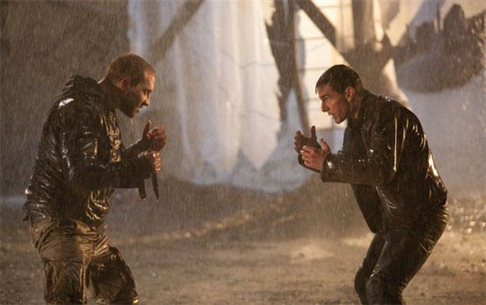 Jack Reacher Photo 7 - Large