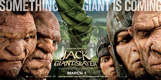 Jack the Giant Slayer Photo 2 - Large