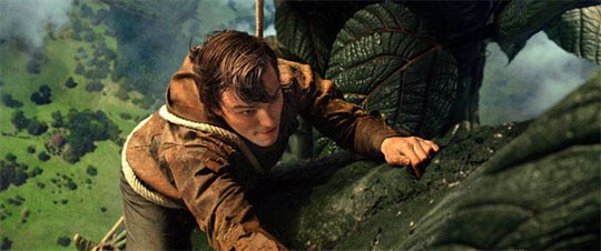 Jack the Giant Slayer Photo 7 - Large