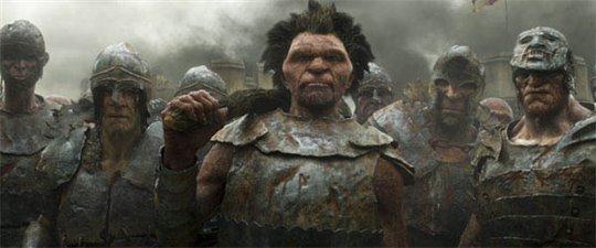 Jack the Giant Slayer Photo 35 - Large