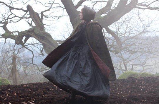 Jane Eyre Photo 4 - Large