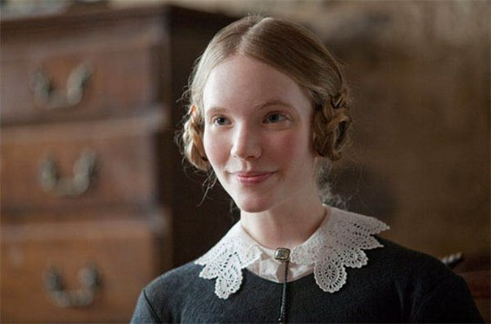 Jane Eyre Photo 8 - Large