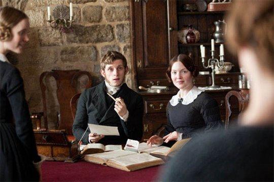 Jane Eyre Photo 10 - Large