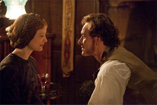 Jane Eyre Photo 14 - Large