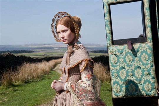 Jane Eyre Photo 17 - Large