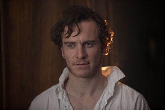 Jane Eyre Photo 19 - Large
