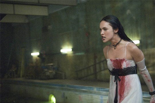 Jennifer's Body Photo 1 - Large