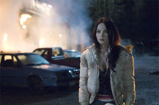 Jennifer's Body Photo 4 - Large