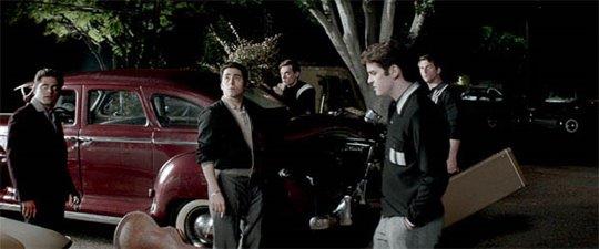Jersey Boys Photo 14 - Large