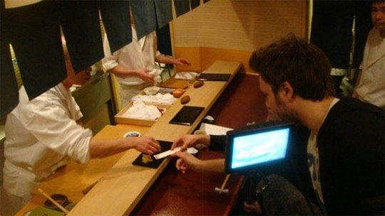 Jiro Dreams of Sushi Photo 5 - Large