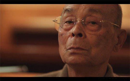 Jiro Dreams of Sushi Photo 9 - Large