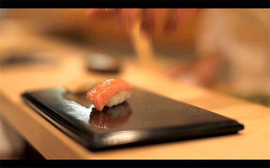 Jiro Dreams of Sushi Photo 11 - Large