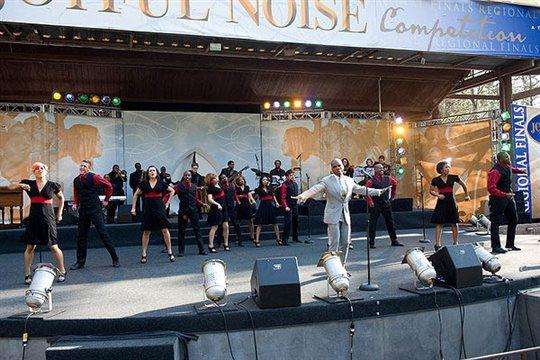 Joyful Noise Photo 2 - Large