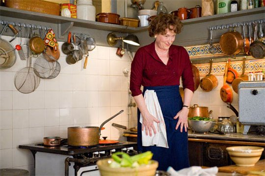 Julie & Julia Photo 21 - Large