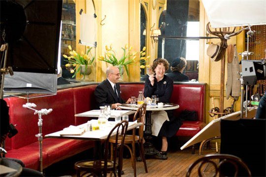 Julie & Julia Photo 26 - Large